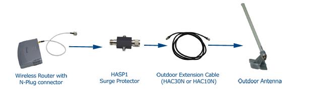 hasp1-diagram.png