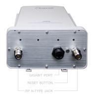 hod45b-ports.png