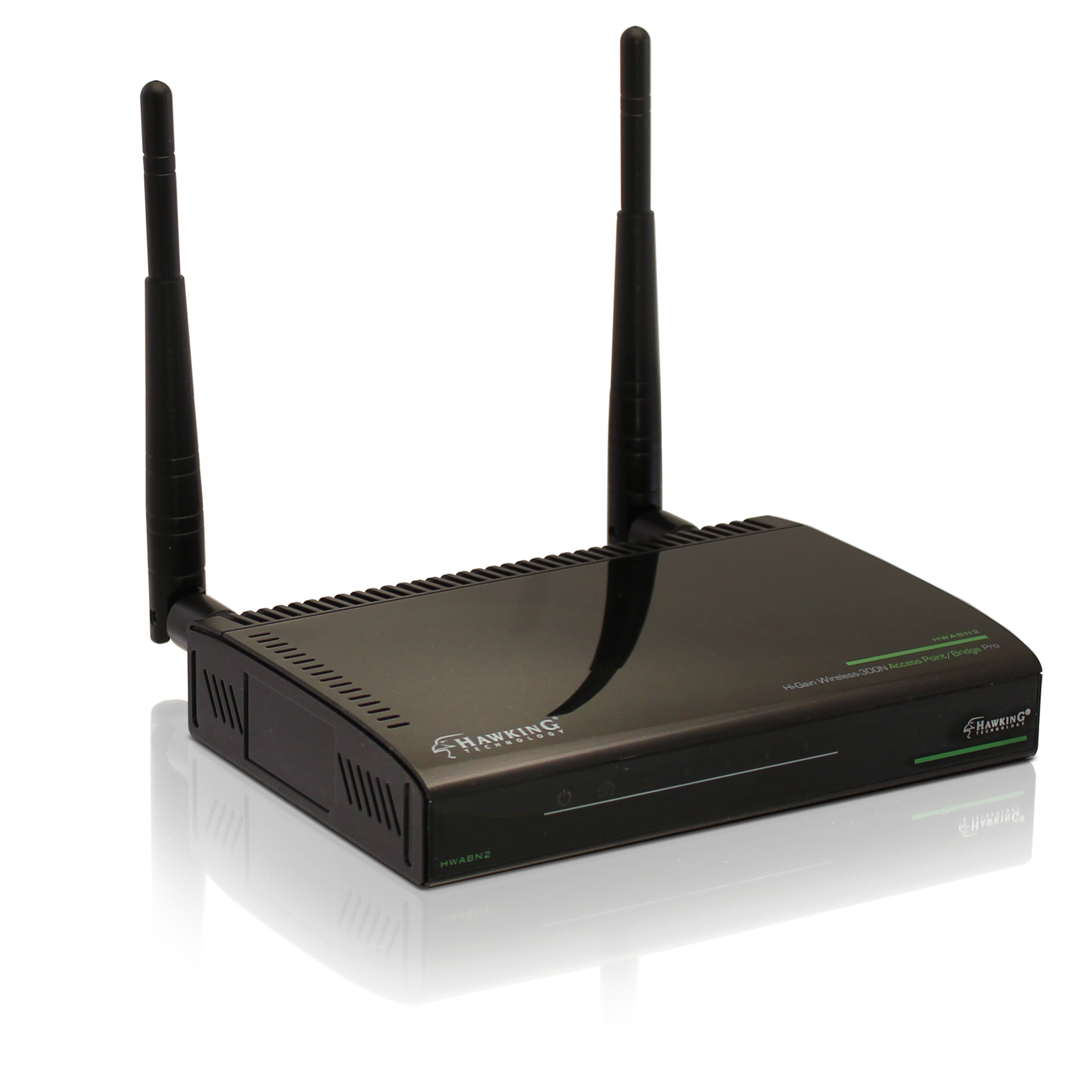 hwabn2-wifi-brige-image-large.png
