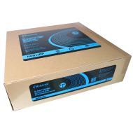 hod12dp_giftbox-600.png
