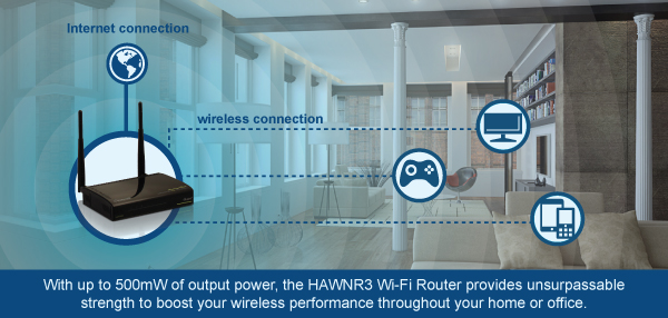hawnr3-high-power-wi-fi-router