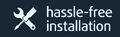 icon-hassle-free-install