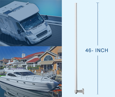 hod10ip-rv-boat-outdoor-antenna
