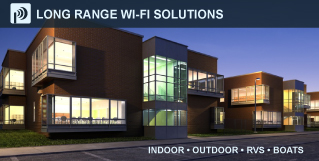 long-range-wi-fi-solutions