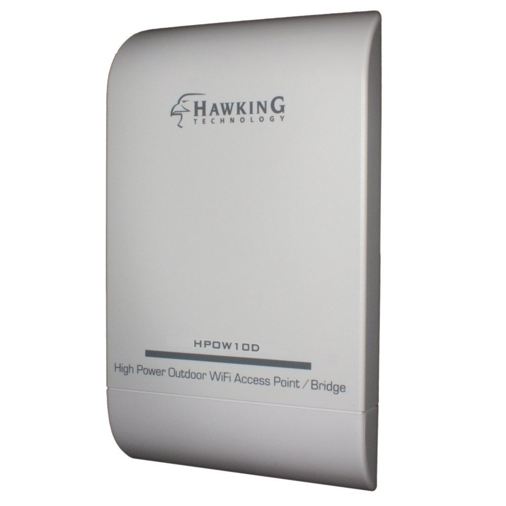 Outdoor WiFi Solutions - Outdoor WiFi Access Point, Antennas