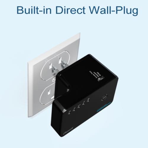HWREN25-wall-plug