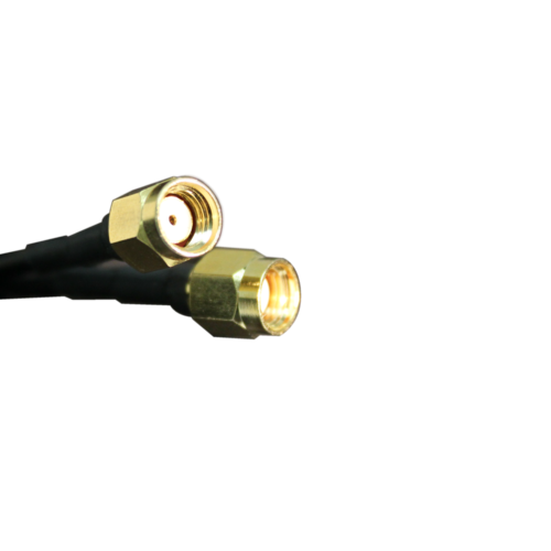 hd9dp-connectors_sma2