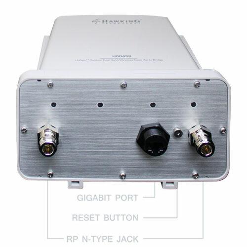 hod45b-ports