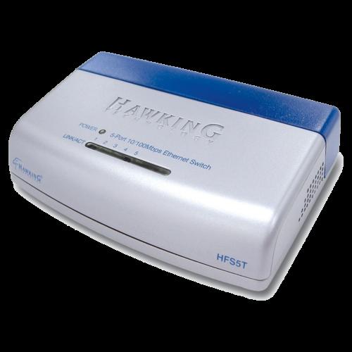 HAWKINGTECH HGU1 GIGABIT USB NETWORK ADAPTER DRIVER FOR WINDOWS 8