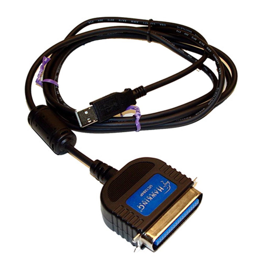 HAWKINGTECH HUC232S USB TO SERIAL CONVERTER DRIVERS FOR WINDOWS MAC