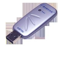 HAWKINGTECH HGU1 GIGABIT USB NETWORK ADAPTER 64BIT DRIVER