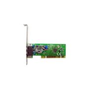 HAWKINGTECH [HM92U] 56K V.92 USB MODEM TREIBER WINDOWS 10