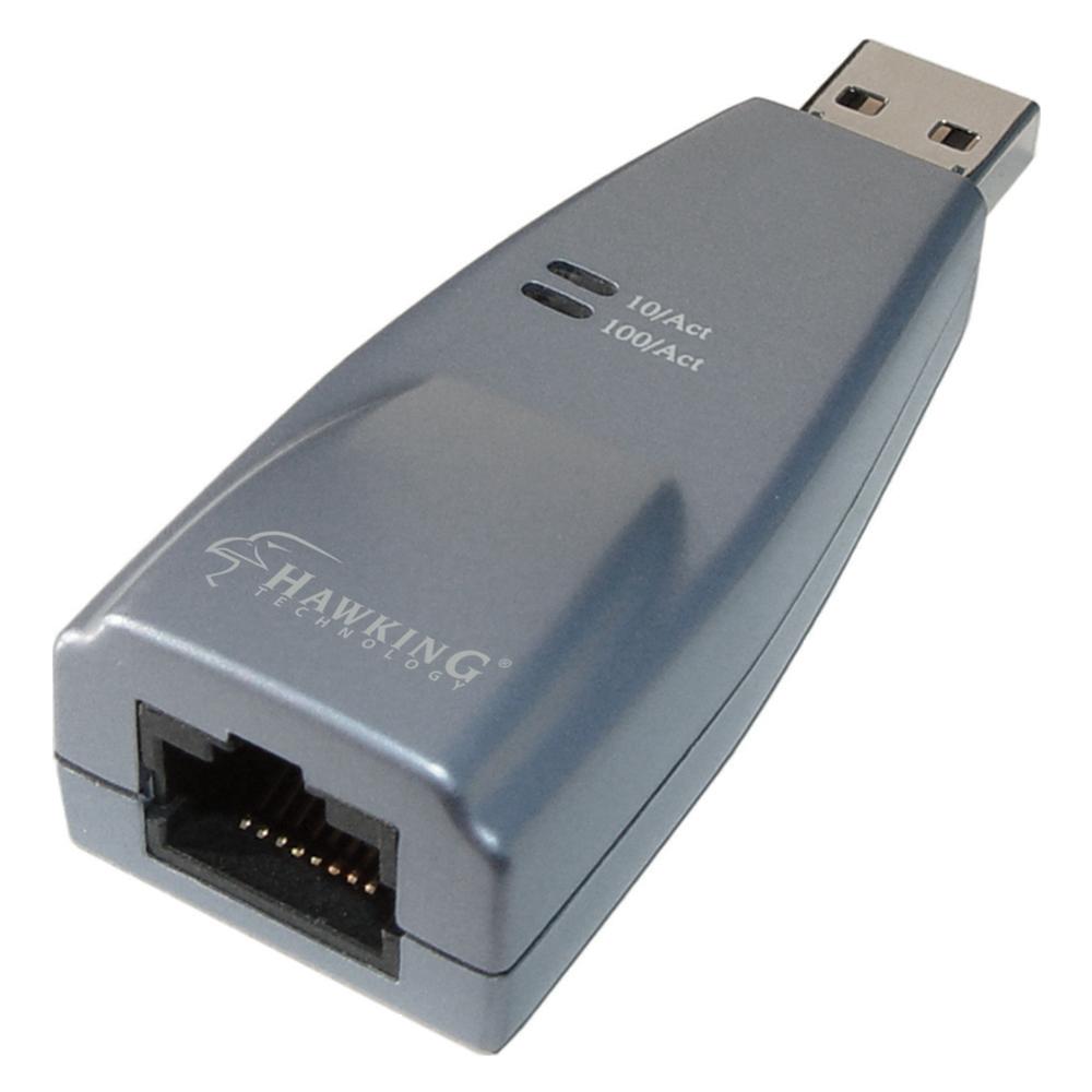 HAWKINGTECH HUF2 FAST ETHERNET NETWORK ADAPTER DRIVER WINDOWS XP