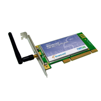 HAWKING HWP54GR HI-SPEED WIRELESS-G PCI CARD DRIVER FOR WINDOWS 10