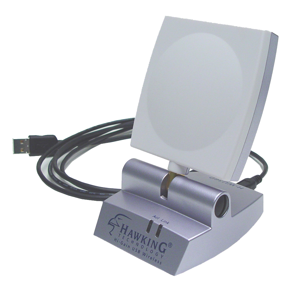 HAWKING USB 10100 FAST ETHERNET WINDOWS 8 X64 DRIVER DOWNLOAD