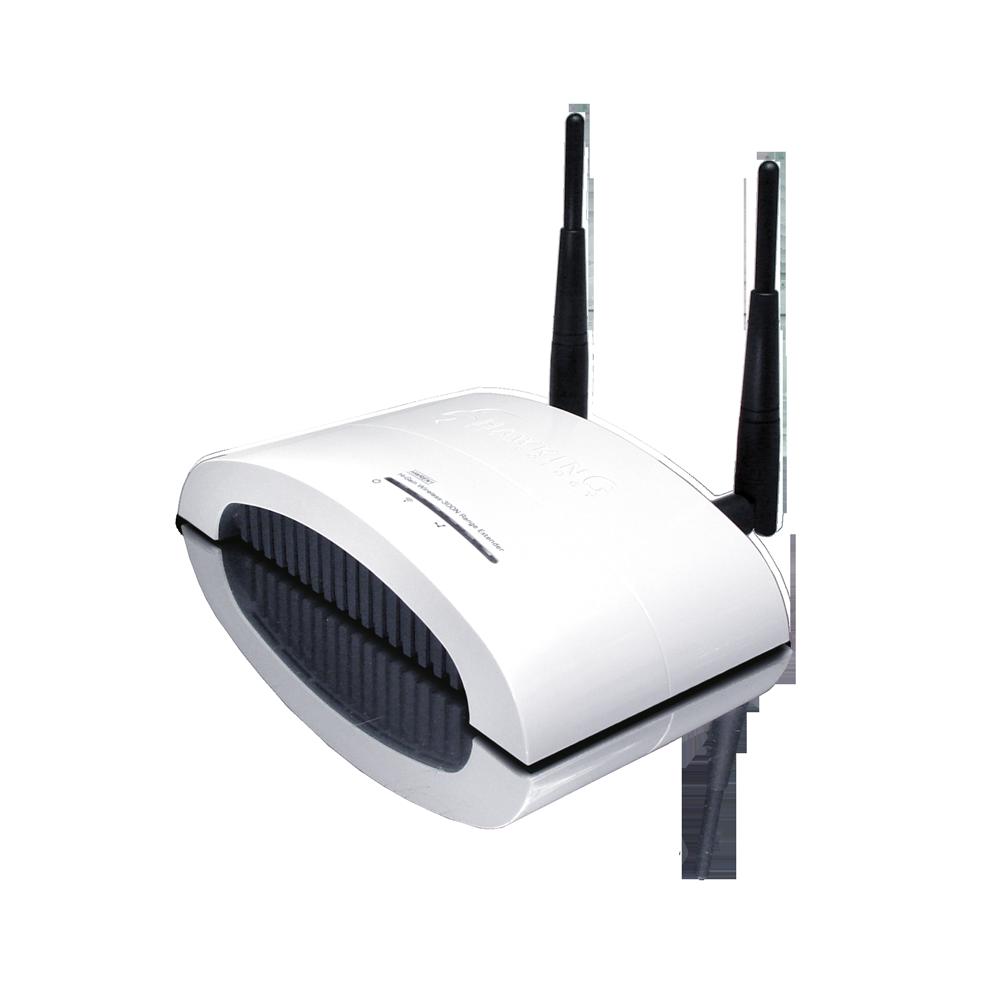 Hawking 300n range extender software download.